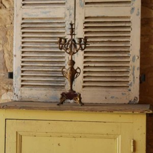 Beau&Co vintage en Brocante in Amsterdam