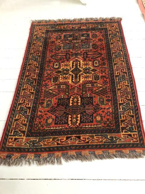 zacht hoge kwaliteit perzisch carpet vloerkleed oosters tapijt