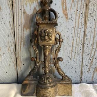Sierlijk ornament