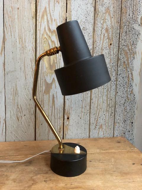 franse bureaulamp