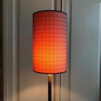 Mid century vloerlamp Stephen